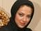 عکس لیلا اوتادی بازیگر زن