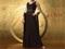 شیک ترین لباس مجلسی 2012