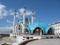 معماری اسلامی مسجد
