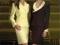 مدل کت و دامن 2012