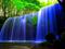 آبشار شگفت انگیز