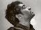 منتخب عکس های شهاب حسینی