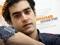پوستر های جدید شهاب حسینی