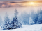 زیباترین مناظر زمستانی 94
