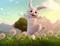 عکس کارتونی خرگوش