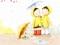 عکس عاشقانه کارتونی ژاپنی