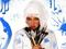عکس هنری زیبای شبنم قلی خانی