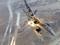 حمله هوایی هواپیمای جنگنده