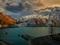 سد امیرکبیر در کرج