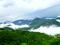 طبیعت کوهای ایران در ارسباران