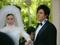 ازدواج گلزار و الناز شاکردوست