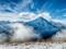 والپیپر بسیار زیبای کوهستان