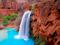 زیباترین آبشار های جهان