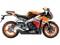 عکس موتور سیکلت مدرن