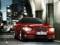 والپیپر hd ماشین bmw قرمز