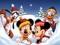 کارتون میکی موس کریسمس