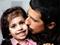 دختر سید جواد رضویان