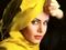 سوپر استار زن سینمای ایران