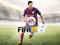 پوستر بازی کامپیوتری فیفا 15