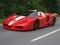 عکس سریعترین ماشین دنیا
