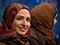 عکس شخصی گلاره عباسی