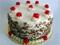 کیک خامه ای ایتالیای
