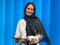 سی امین جشنواره فیلم فجر