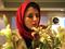 عکس شخصی از لیلا حاتمی