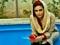 جدیدترین عکس لیندا کیانی