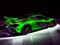 سوپر خودرو مک لارن p1