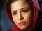 عکس مهرواه شریفی نیا