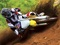 مسابقات موتور کراس سوزوکی