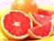پرتغال خونی