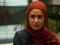 عکس پریناز ایزدیار در سریال زمانه