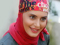 الناز شاکردوست در رالی ایرانی