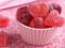 آبنبات های خوشمزه و شیرین