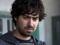ژست شهاب حسینی در فیلم