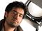 سایت شهاب حسینی