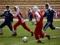 مسابقات باشگاهی فوتبال بانوان