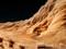 بزرگترین طوفان سیاره زحل
