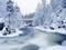 منظره های دیدنی فصل زمستان