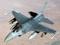 هواپیمای جنگنده مجهز