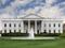 کاخ سفید در آمریکا