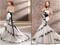 زیباترین لباس عروس های جهان