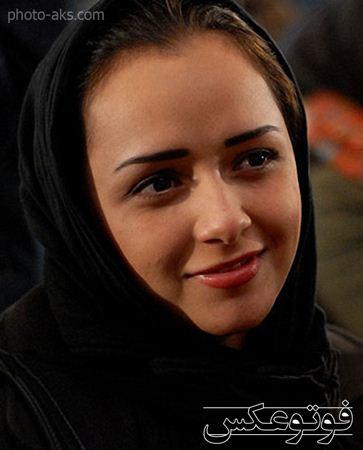 عکس جدید ترانه علیدوستی taraneh-alidoosti
