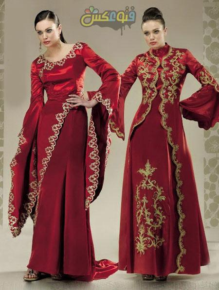 لباس مجلسی پوشیده lebas majlesi poshide