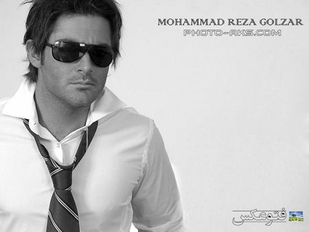 عکس معروف گلزار aks marof golzar