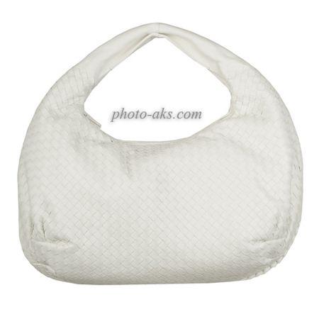 کیف اسپرت سفید girl sport handbags