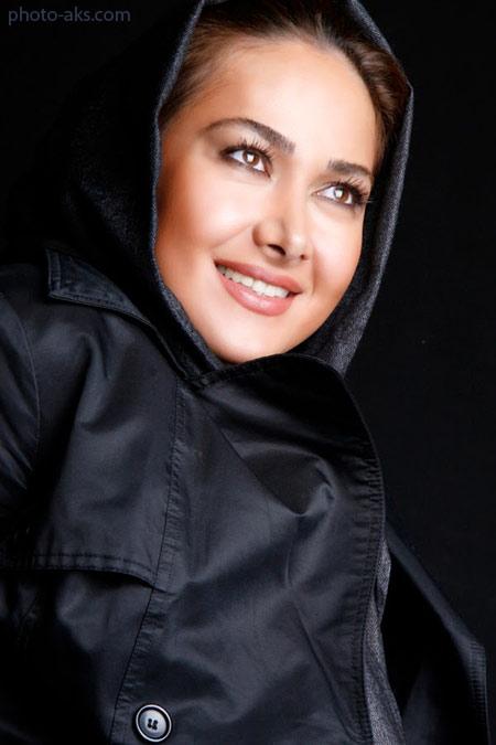 عکس جدید آناهیتا نعمتی Anahita Nemati Fashion