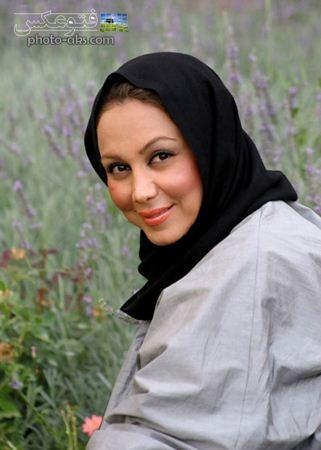 تصاویر بازیگر بهنوش بختیاری bazigar behnoosh bakhtyari
